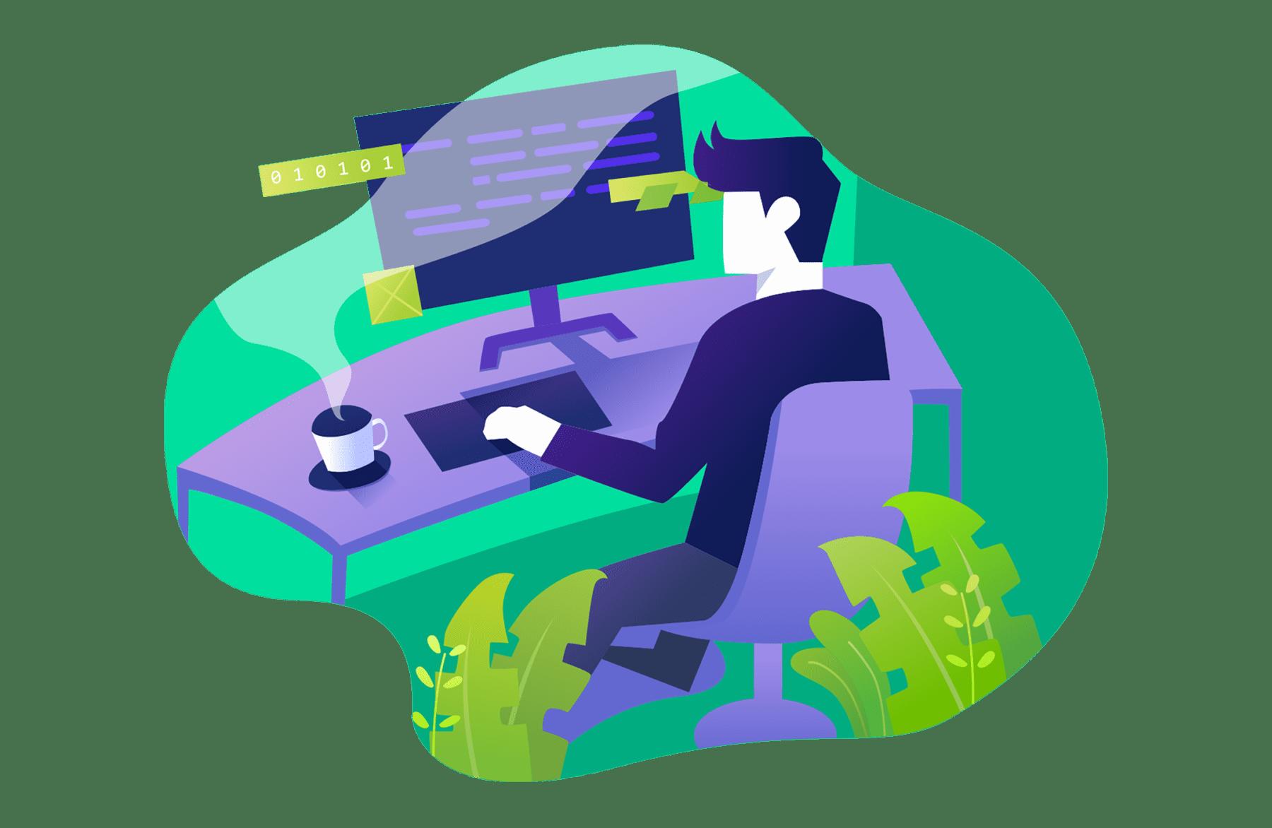 Website Design - BC MARKETING